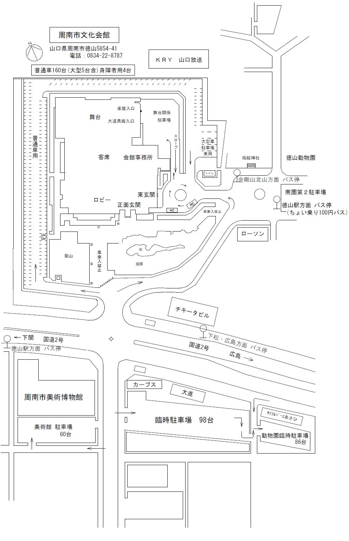 http://s-bunka.jp/bunka/cyusyajyou.jpg